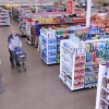 Three trends now shaping the CPG industry