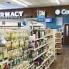 More in-store clinics coming to Bartell Drugs