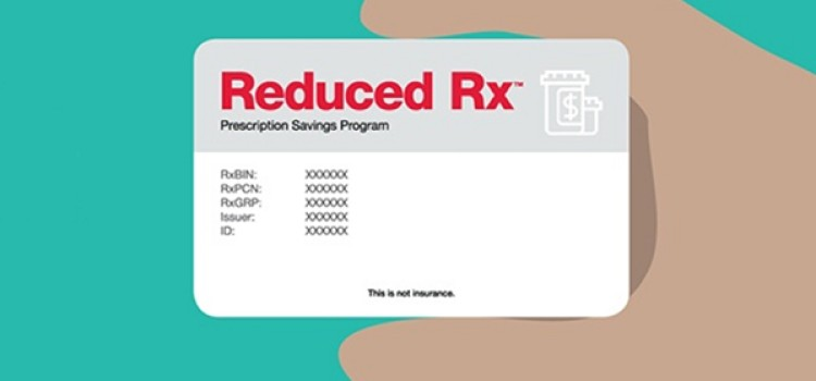CVS to launch Reduced Rx savings program