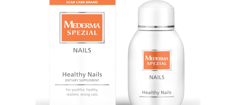 Merz expands Mederma skin care lineup