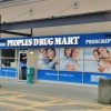 Peoples Drug Mart to close up shop