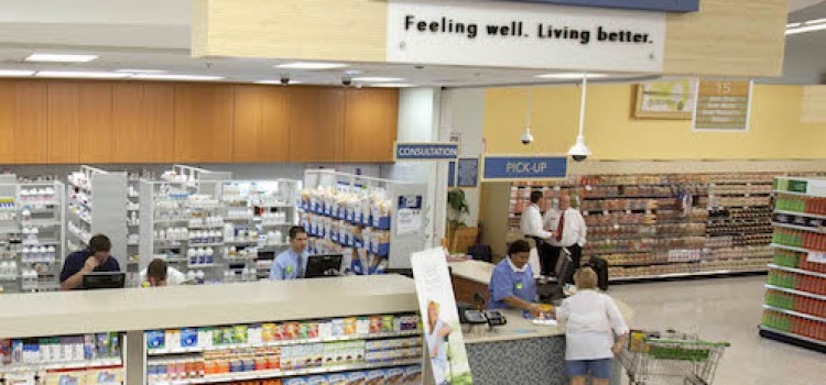 Publix and Flagler Health+ partner to improve care