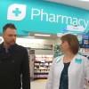 Rexall spotlights pharmacists in social media campaign