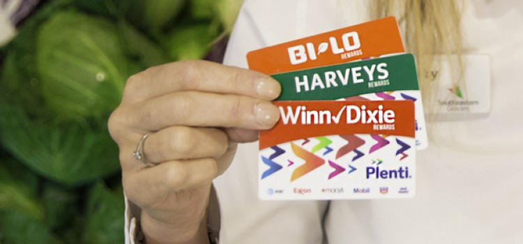 Southeastern Grocers joins Plenti rewards coalition