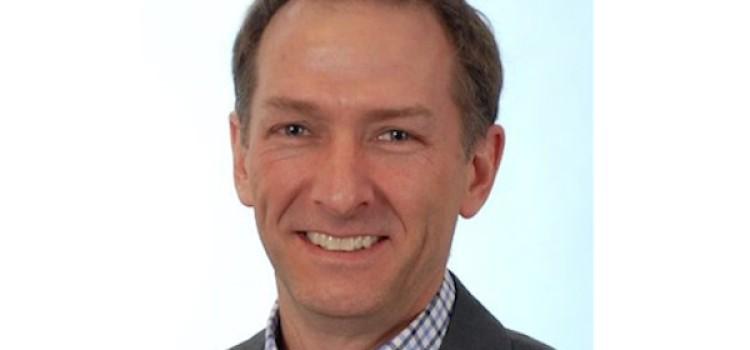 Walgreens tabs Steve Turner as CIO