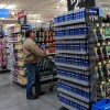 Walmart claims biggest share in personal care