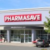 Pharmasave reaches the 600-store mark