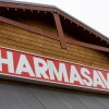 Pharmasave tests clinical program