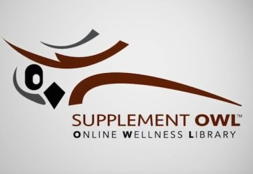 CRN Supplement OWL registry launches