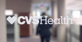 CVS Health giving $750K to California Harm Reduction Coalition