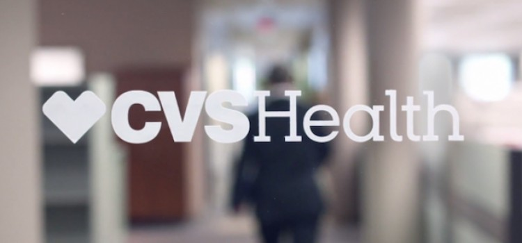 CVS Health announces new plans to combat e-cigarette use