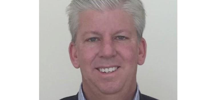 Revlon COO Chris Peterson adds CFO role