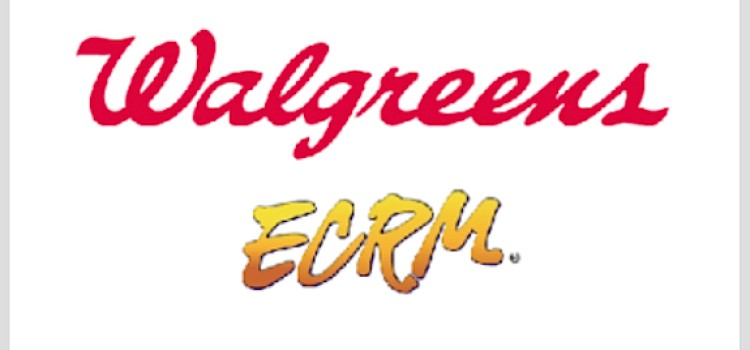ECRM, Walgreens to hold Supplier Diversity Summit