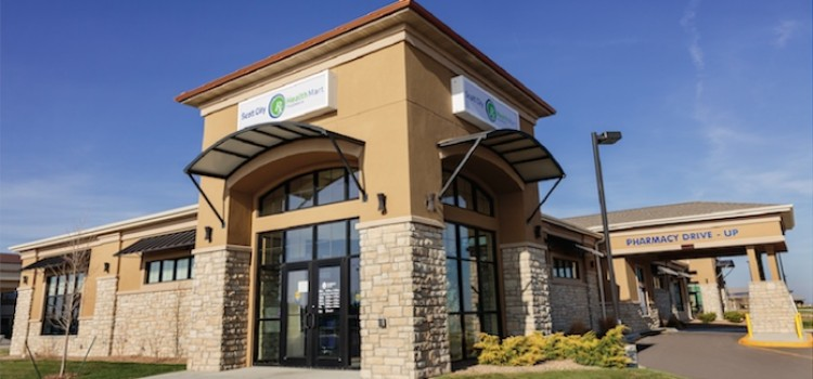 Health Mart helps its pharmacies get an edge