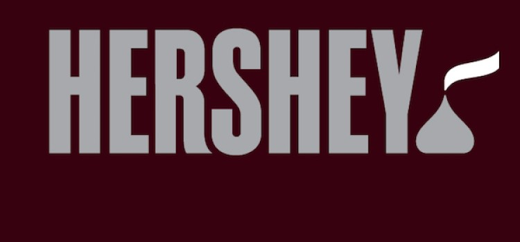 Hershey helps consumers make smarter snack choices
