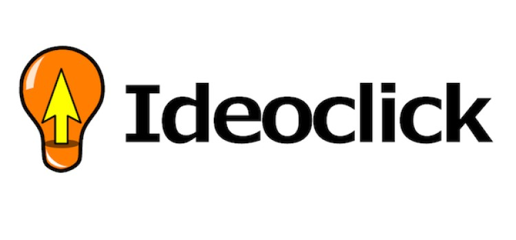 MPG teams up with e-commerce specialist IdeoClick