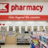 Kmart now dispensing naloxone nationwide without RX