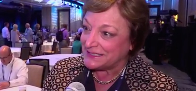 It's a wrap: NACDS Annual Meeting final day recap