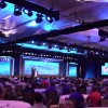 Talking strategy at NACDS Annual Meeting