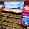 Consumer health care: Barriers, contributors to growth