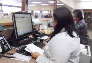 PrescribeWellness unveils med sync certification