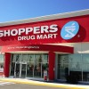 Retail pharmacy loses one of its pioneers