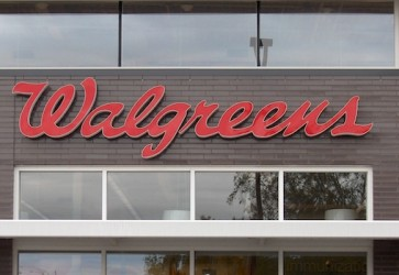 Walgreens to close 200 stores in the U.S.