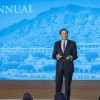 NACDS unveils Future Value Targeting initiative