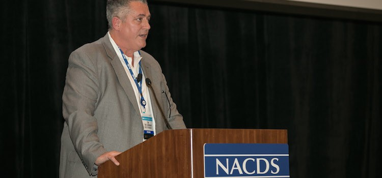 Meet the Retailers at 2017 NACDS Annual Meeting