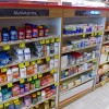 CHPA urges participation in supplement registry