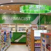 Rite Aid's health care assets offer options