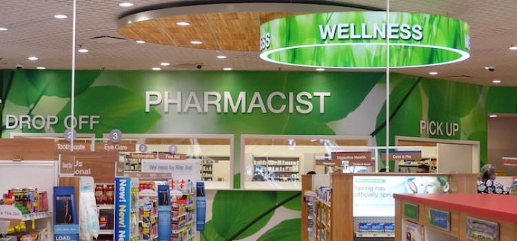 NACDS backs Preventive Health Savings Act
