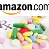 Amazon's PillPack purchase jolts pharmacy industry