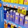 CVS Pharmacy sharpens focus on skin health
