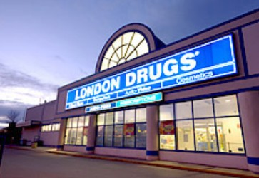 National Drug Drop-Off Month urges safe disposal of unused prescriptions