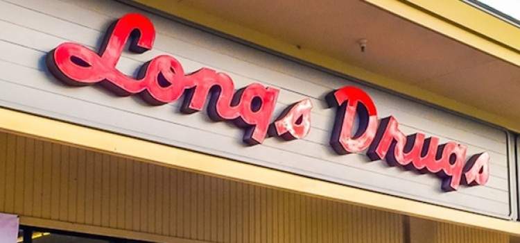 Longs Drugs serves up hepatitis A vaccines