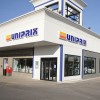 Uniprix shareholders OK acquisition by McKesson Canada