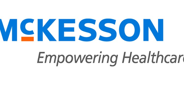 McKesson announces new global headquarters in Las Colinas, Texas