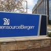 Reports: WBA in talks to buy AmerisourceBergen
