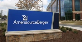 AmerisourceBergennames new EVP and CSO