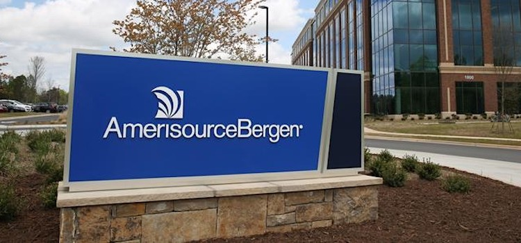 AmerisourceBergen announces financial leadership change