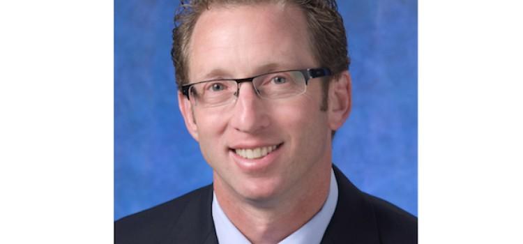 Purdue Pharma appoints Craig Landau as CEO