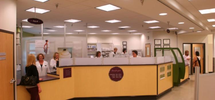 Hy-Vee provides access to naxolone in Nebraska