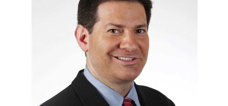 Mark Halperin to speak at NACDS Total Store Expo