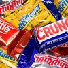Nestlé to sell U.S. candy business to Ferrero for $2.8B