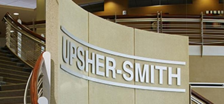 Upsher-Smith parent sells stake in U.S. generics unit