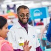 Walmart Wellness Day to get more days