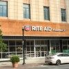 Rite Aid begins CEO search; Standley will step down