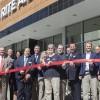 Rite Aid revamps Harrisburg urban store
