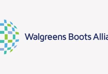 Walgreens Boots Alliance fills key roles